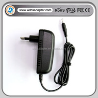 best quality android tablet power supply
