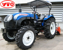 yto tractor farm usage 50hp 4wd with nice price