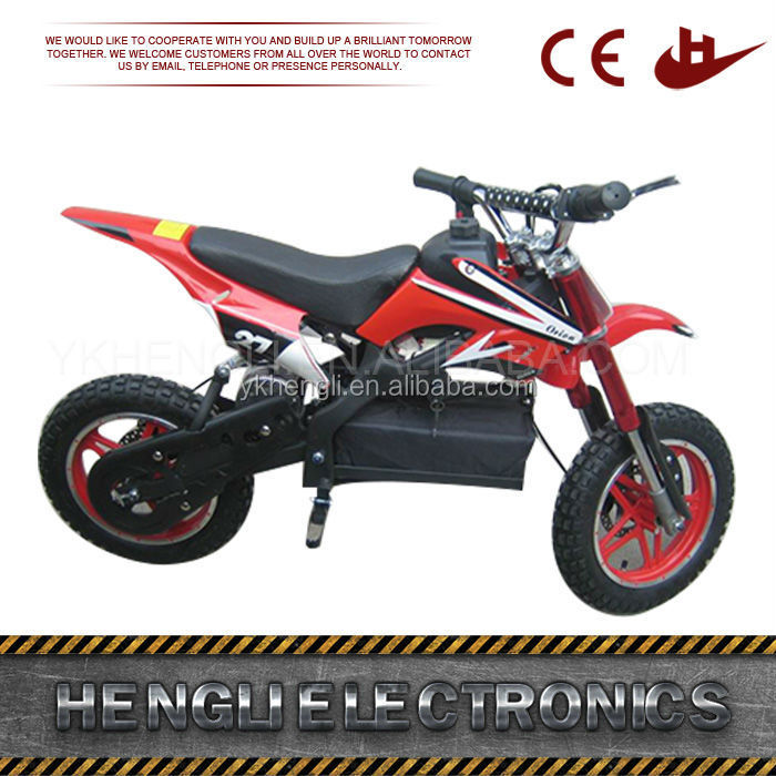 Newest design top quality kids dirt bike bicycle
