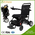 transport electric lightweight wheelchair for sale