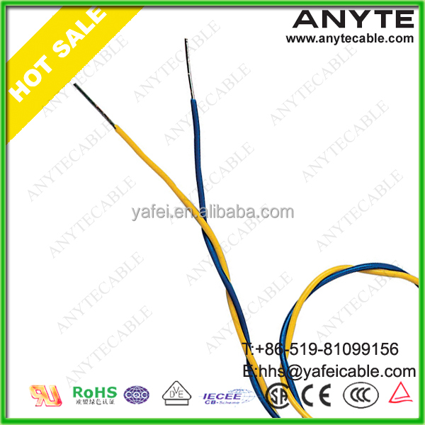 jumper wire 0.5mm