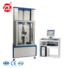 Advanced Universal Test Machine for Tension Compression Bending Test