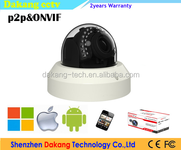 New!! 1080P/960P/720P HD Security Vandal Cctv camera,HD Network Surveillance IP Dome camera,30*IR,Vari focal 2.8~12mm
