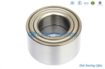 High quality auto rear wheel hub bearing A3103120 for Lifan 530 320 330 X60 X50 820