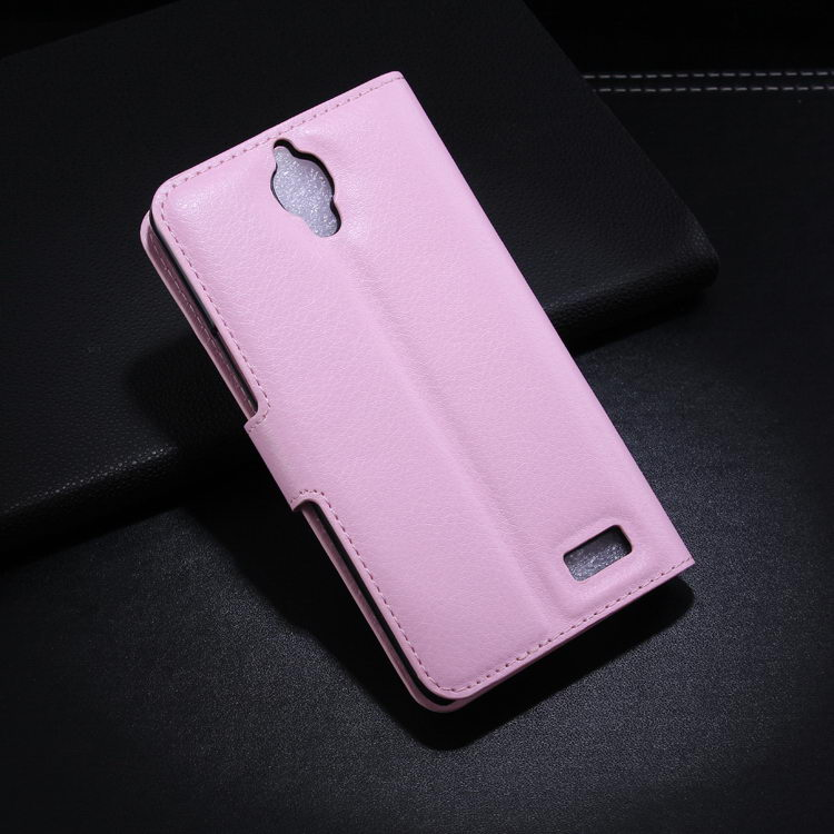 Good quality new products for alcatel one touch idol ot6030d case