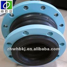sample free rubber joint coupling