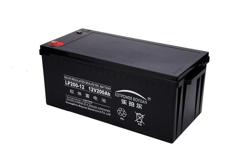 Hot selling 12v ups battery prices in pakistan with CE certificate