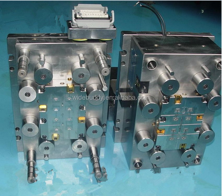 Cheap Plastic Injection Molding,Diy Plastic Injection Molding ...