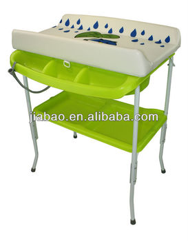 baby bath(with EN12221 certificate) baby product