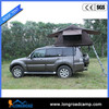 2015 Nre stylw camping stove parts tent