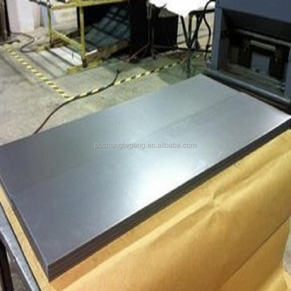 Low Price China Manufacture Porcelain Enamel Stainless Steel Sheets