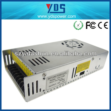 PCB 3.3v 3a switching power supply exporter & power supply 12 volt 10 amp & electrolysis equipment