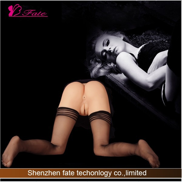 Long beauty leg for male sex,multi-entry sexual doll long leg real sex doll