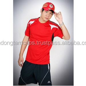 Men SportWear 100% Spandex Best Quality Made in Vietnam