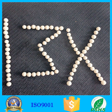 2016 hot sale zeolite 13X molecular sieve APG for gas drying wholesaler