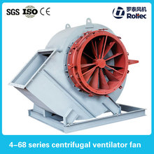 radiator fan for mitsubishi lancer type ventilator