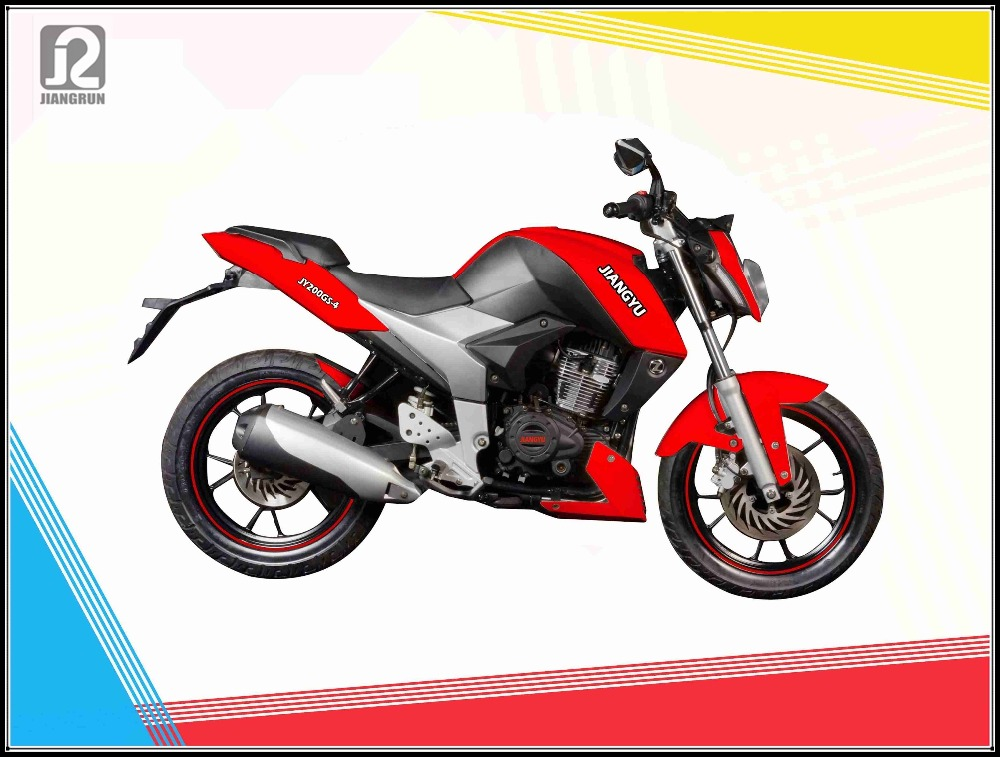 150cc racing motorcycle /super pocket bike 150cc/ cheap Fly Flame racing bike with Single cylinder----JY250GS-4