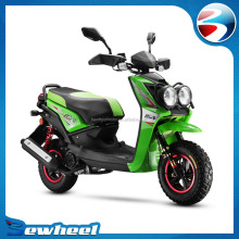 Bewheel cool boy 150cc motorcycle BWS