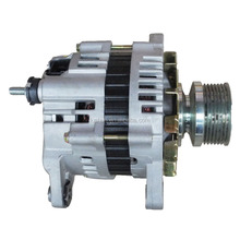 Cheap price! Chinese truck Alternator 24V 50A 4HK1-TC(700P),Guangzhou auto parts