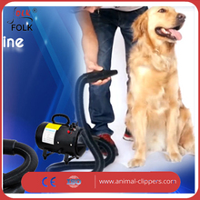 Best selling pet grooming products dog dryer