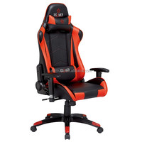 Judor New Recaro sport seats/sparco racing seats/Gaming chair cheap for K-8983N