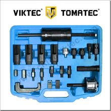 Competitive Price Multifuncation fuel injector puller tools