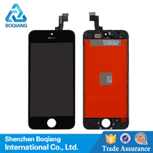 Alibaba in France China wholesale lcd suppliers for iphone 5s ecran, for iphone 5s lcd screen ,for apple Iphone 5s panel ecran
