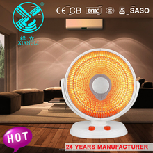 NSH 12-2 electric room heater pictures easy home fan heater