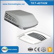 TKT-40THIN split rv air conditioning units for caravan