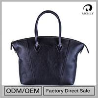 Opening Sale Custom Direct Factory Price Handbags With Speakers