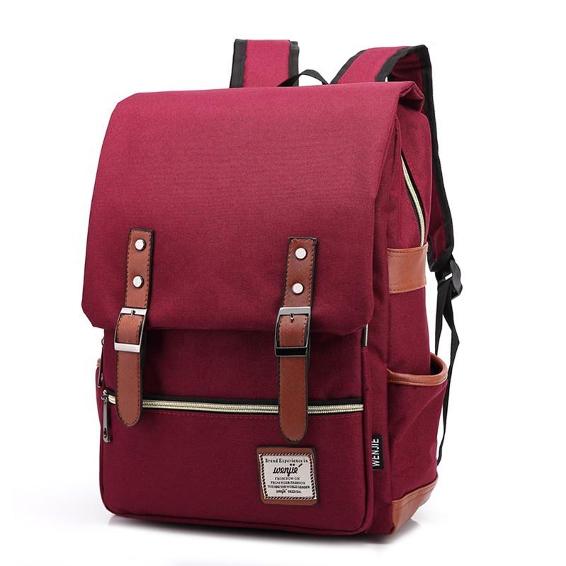 8c167dc9b89c China backpacker backpack wholesale 🇨🇳 - Alibaba