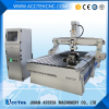 1325 high quatily 3D Wood Carving CNC Router Machine 1300*2500mm