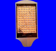 Quality Cheapest 84w christmas village street light