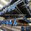 Carbon steel Pipe&tube for Ship building
