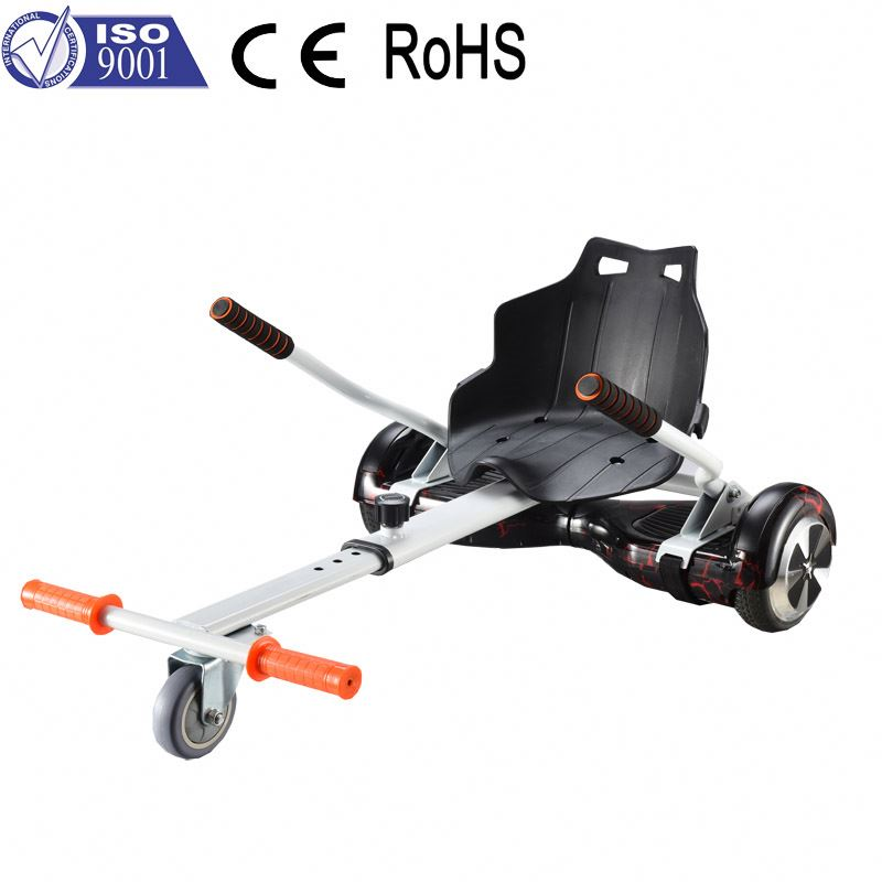Hot selling off road go kart frames for sale with low price