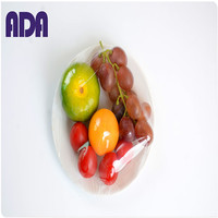Ada plastic wrap pvc cling film for food grade