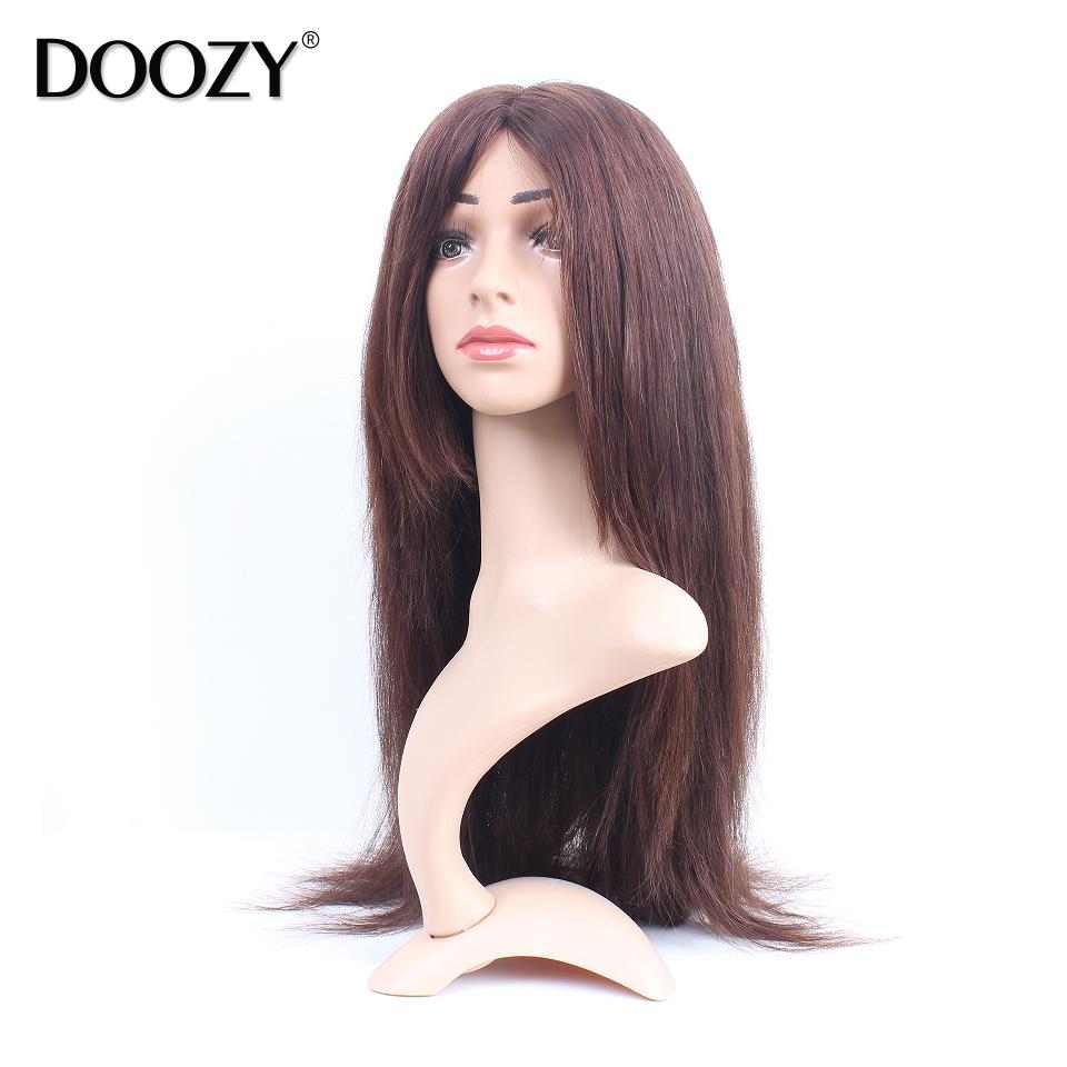 Virgin Brazilian Remy Hair Ombre 103