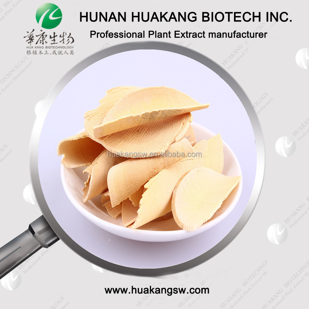 Herbal Extract Natural Tongkat Ali Extract Powder Tongkat Ali Extract