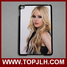 Welcome Custom For Ipad Case Excellent Quality For Ipad Mini 4 Case ,Cover For Tablet Pc