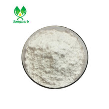 Best selling Pure Natural Saw Palmetto Extract