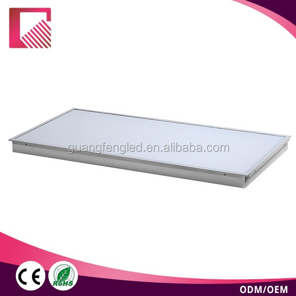 Top Quality 600x1200 led panel with factory price