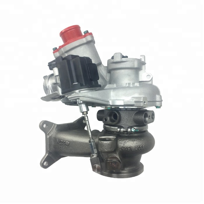 G11 Turbo charger 06K145722H 06K145702N IS38 06K14561D turbocharger For <strong>Audi</strong> <strong>A3</strong> 2.0T VW v5 Golf Subaru