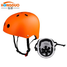 Popular plastic toy football helmets for kids