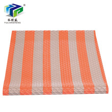 best quality heated printed car mat pvc coil car mat car use plastic floor mat pvc vinyl floorings