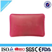 Reusable Hand Warmers Microwave (manufacturer With Ce&FDA&msds&bsci)