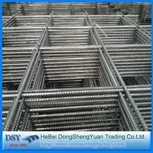 PVC Coated Welded Wire Mesh Roll, Welded Mesh for Fence
