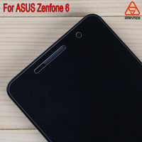 High Quality Tempered Glass Film Screen Protector Guard For ASUS Zenfone 6