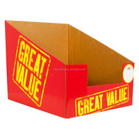 cheap lollipop display boxes Fast delivery
