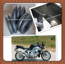 High quality tricycle tuk tuk inner tube 4.00-8 for Egypt with CIQ