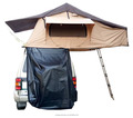 High Quality 4x4 Offroad Outdoor Car Camping Roof Top Tent